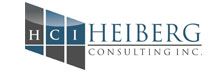 Heiberg Consulting, Inc.: Help for TRIO Grant Programs