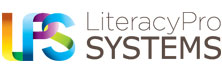 LiteracyPro Systems: The Adult Education Pioneer