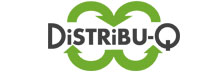 Distribu-Q: The Turnkey 1:1 Device Asset Management Solution for Educators