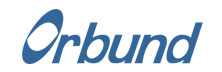 Orbund: Revolutionizing SIS with Cloud-Based Systems